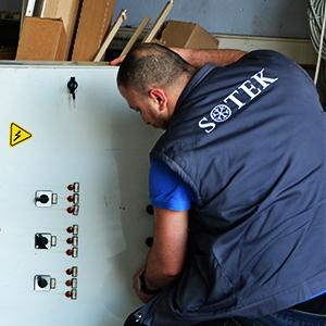 Sotek-01