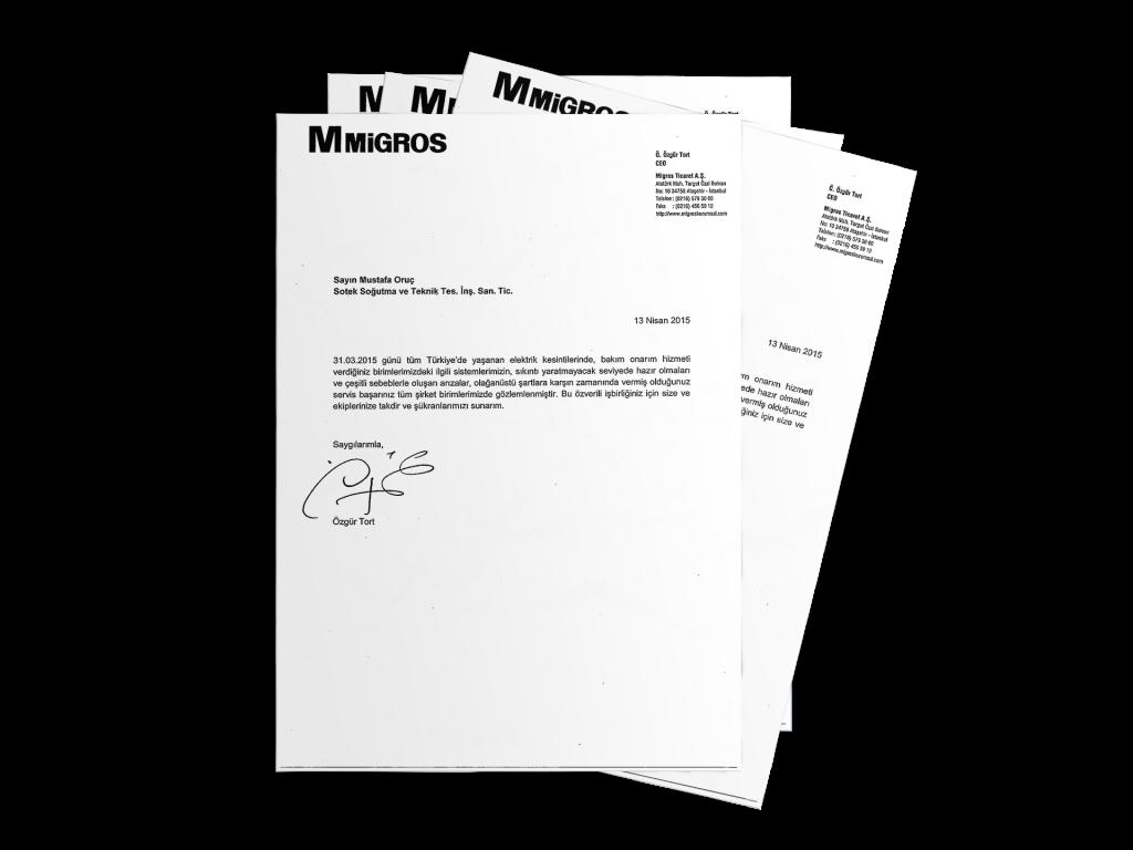 mockup-letterhead-A4