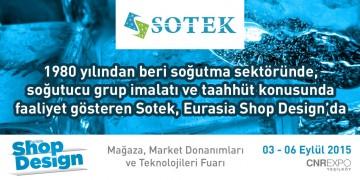 Post_sotek (1)